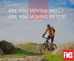 572a_movingoftenbike