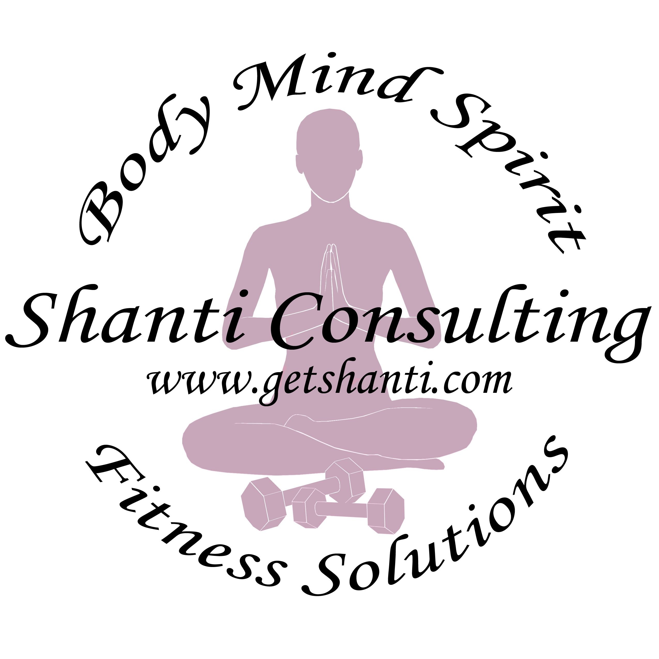 Online Training for Every Woman's Body, Mind, Spirit