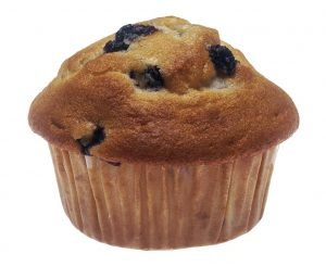 Read more about the article Get the Body You Want! Muffin Recipe
